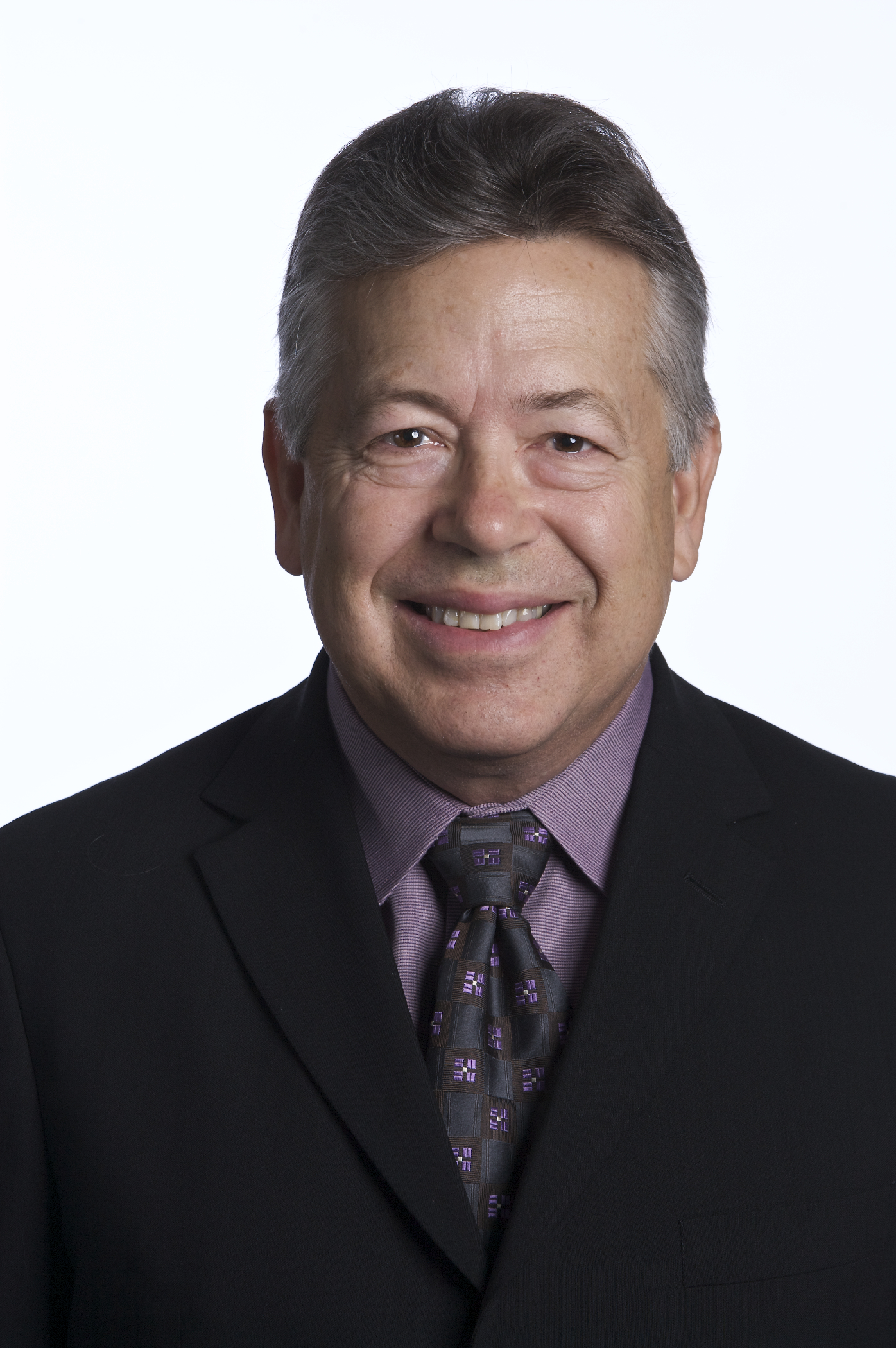 Bruce Toal, CEO, President, Co-Founder Convey Computer