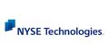 NYSE Technologies