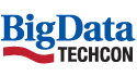 Big Data TechCon