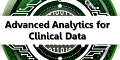 Advanced Analytics for Clinical Data