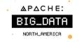 Apache Big Data North America