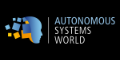 Autonomous Systems World