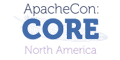 ApacheCon CORE