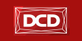 DCD Enterprise