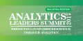 Analytics Leaders Summit