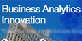 Business Analytics Innovation Summit