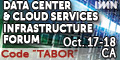 Data Centers East