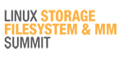 Linux Storage File Systems Summit/></p> <p><img style=