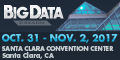 Big Data West