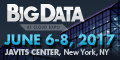 Big Data East