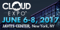 Cloud Expo East
