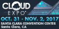 Cloud Expo West