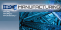 HPC4 Manufacturing Industry Engagement Day